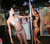 Mandy Sky - Babes In Bikinis - GF Revenge 11