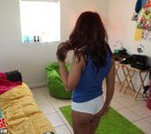 Adriana - Do Me Dingo - GF Revenge 4