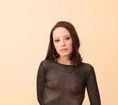 Cindy - In Her Lane - GF Revenge 5