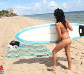Adrianna Lily - Surf's Up - GF Revenge 2