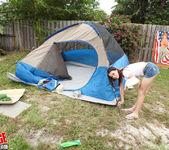 Sweetie Paytton - Camping Cutie - GF Revenge 2