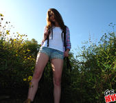 Hippy - Sexy Forest - GF Revenge 3