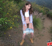 Hippy - Sexy Forest - GF Revenge 10