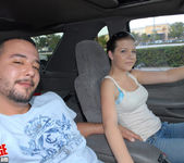 Jizzelle Ryder - Cruise Control - GF Revenge 2
