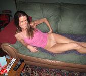 Nicole - My Ass - GF Revenge 3
