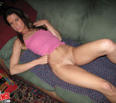 Nicole - My Ass - GF Revenge 4