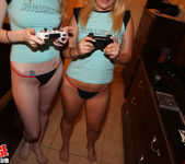 Paige - Gamer Girls - GF Revenge 2