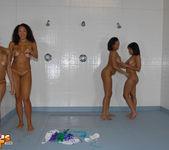 Serena Ali - Splish Splash - Black GFs 7