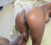 Christie Sweet - Sweet And Juicy - Black GFs 12
