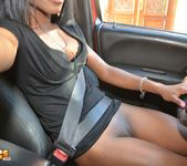Bianca - Joy Ride - Black GFs 2