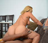 Mandy Rivers - Sexy Snap Shot - Black GFs 8