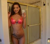 Alina Li - Alina In Action - Crazy Asian GFs 3