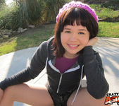 Xhivi - Body Language - Crazy Asian GFs 2