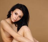 Love - Joanna - Femjoy 13