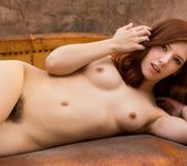 Ember Stone Displays Her Beautiful Natural Body 15