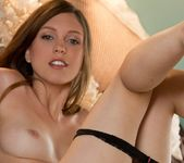 Jade Nile Shares Her Magnificent Body 7
