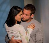 Chad White & Jasmine Caro Make Passionate Love 2