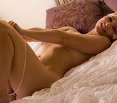 Ellery Corrin Has A Delicious Backside 8