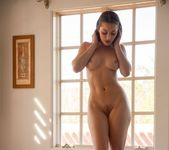 Dani Daniels Shines Beautifully In The Light 4