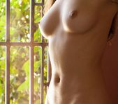 Dani Daniels Shines Beautifully In The Light 15