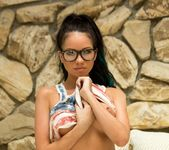 Raven Bay Is An All-American Hottie 7