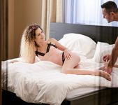 Monique Woods - Sex on the Duvet with Monique 3