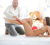 Alexis Brill - Valentine Sex 3