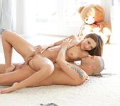 Alexis Brill - Valentine Sex 14