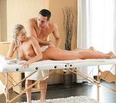 Christen Courtney - Sensuous Anal Massage 3