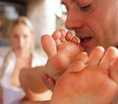 Kiara Lord - Perfect Feet 2