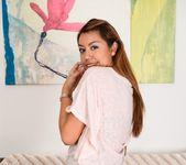 Karla - Latina Love Story - 21Sextreme 2