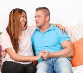 Karla - Latina Love Story - 21Sextreme 3