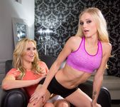 Mia Malkova, Alex Grey - Full Service Exchange 6