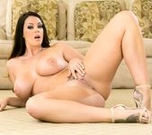 Alison Tyler, Mercedes Carrera - Tantric Wives 28