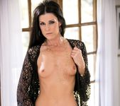 India Summer, Nikki Daniels - Softening My Sister 18