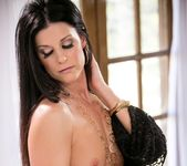 India Summer, Nikki Daniels - Softening My Sister 20