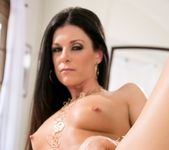 India Summer, Nikki Daniels - Softening My Sister 23