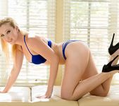 Samantha Rone, Gracie Glam - The Anniversary Gift 19