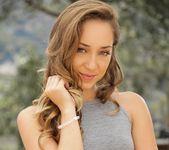 Remy LaCroix, Abigail Mac - Best Client Yet 16