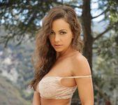 Remy LaCroix, Abigail Mac - Best Client Yet 26