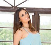 Penny Pax, Vanessa Veracruz - What's My Specialty? 24