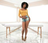 Misty Stone, Dani Daniels - One-Stop Shop 16