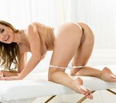 Tanya Tate, Britney Amber - The Full Release Treatment 21