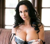 Ava Addams, Cherie DeVille - Close Your Eyes And Relax 18