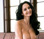 Ava Addams, Cherie DeVille - Close Your Eyes And Relax 20