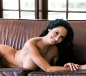 Ava Addams, Cherie DeVille - Close Your Eyes And Relax 21