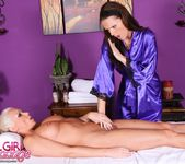 Jennifer Dark, Diana Doll - Where Is Susan? 4
