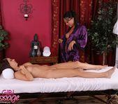 Tessa Taylor, Asa Akira - Totally Naked? 2