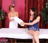 Stephanie Cane, Samantha Ryan - An Early Appointment 3