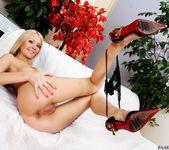 Angy B - Winking 101 #03 3